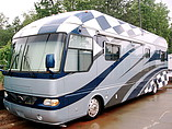 05 Airstream Skydeck