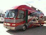 05 Airstream Skydeck XL