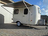 85 Burro Travel Trailers