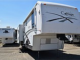 04 Carriage Carri-Lite