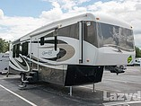 08 Carriage Carri-Lite
