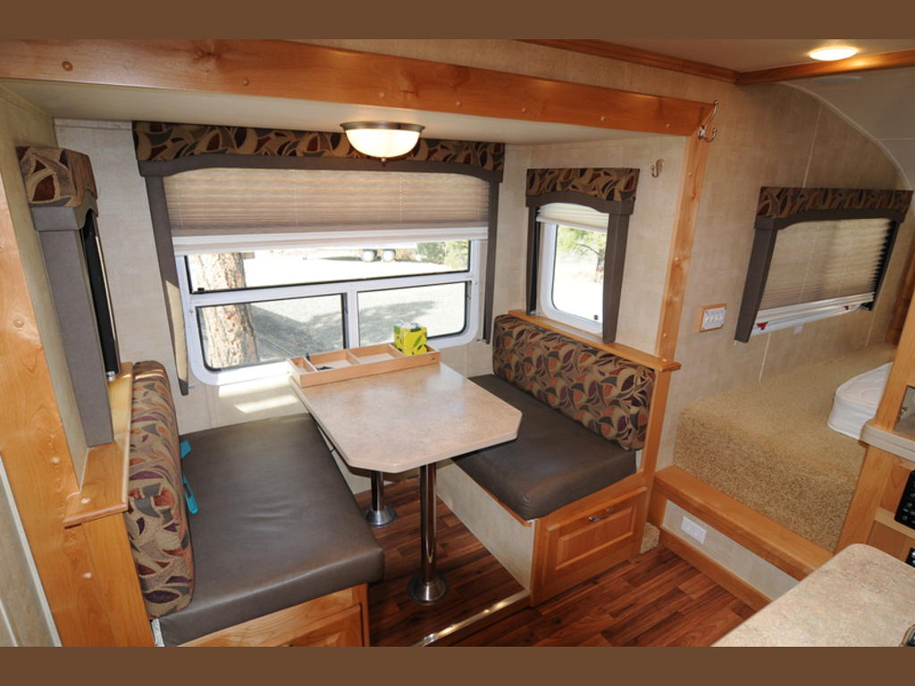 2014 Chalet Rv Chalet Pagosa Springs Co Us 41 500 00