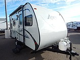 15 Coachmen Apex