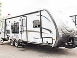 16 Coachmen Apex