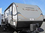 15 Coachmen Catalina