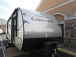 16 Coachmen Catalina