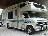 93 Coachmen Catalina Sport