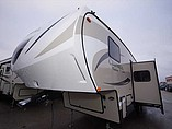 15 Coachmen Chaparral X-Lite