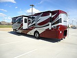 05 Coachmen Encore