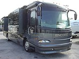 08 Coachmen Encore