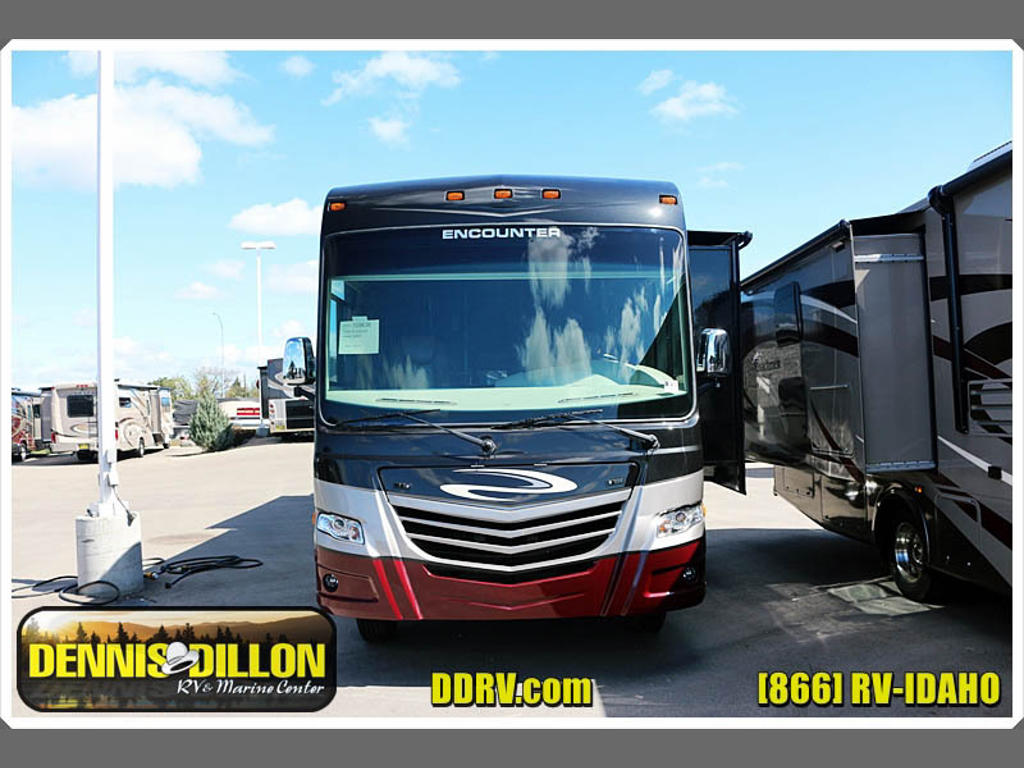 15062416393427898683002 2015 coachmen encounter, boise, id us, $114,617 00, stock number  at bakdesigns.co