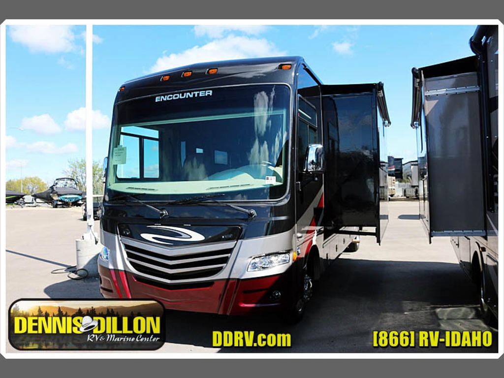 15062416393427898683003 2015 coachmen encounter, boise, id us, $114,617 00, stock number  at bakdesigns.co