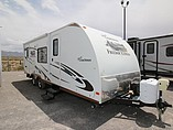 12 Coachmen Freedom Express