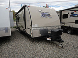 14 Coachmen Freedom Express