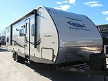 15 Coachmen Freedom Express