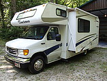 04 Coachmen Freelander