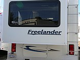 2009 Coachmen Freelander Photo #3