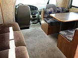 2009 Coachmen Freelander Photo #6