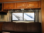 2009 Coachmen Freelander Photo #9