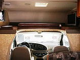 2009 Coachmen Freelander Photo #25