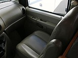 2009 Coachmen Freelander Photo #27