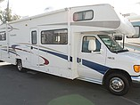 06 Coachmen Freelander