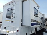 2007 Coachmen Mirada Photo #3
