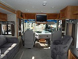 2007 Coachmen Mirada Photo #4