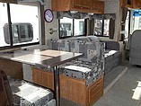 2007 Coachmen Mirada Photo #5