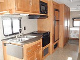 2007 Coachmen Mirada Photo #6