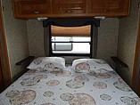 2007 Coachmen Mirada Photo #7