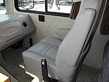 2007 Coachmen Mirada Photo #12