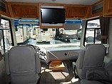 2007 Coachmen Mirada Photo #15