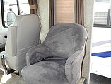 2007 Coachmen Mirada Photo #16
