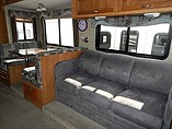 2007 Coachmen Mirada Photo #19