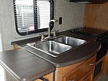 2007 Coachmen Mirada Photo #21