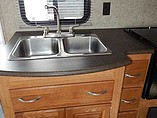 2007 Coachmen Mirada Photo #22