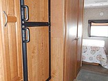 2007 Coachmen Mirada Photo #29