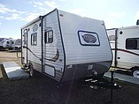 15 Coachmen Viking