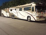 02 Country Coach Affinity