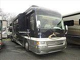 08 Country Coach Affinity