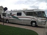 98 Country Coach Affinity