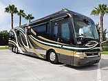 06 Country Coach Affinity