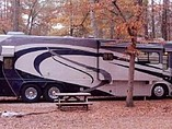 05 Country Coach Allure