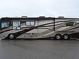 06 Country Coach Allure 470