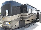 05 Country Coach Allure 470