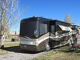 06 Country Coach Allure