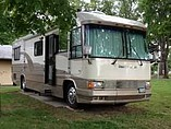 1995 Country Coach Magna Photo #2