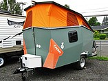 15 Cricket Trailer Standard