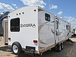 14 Cruiser RV Enterra